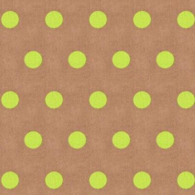 Indoor Dots 7