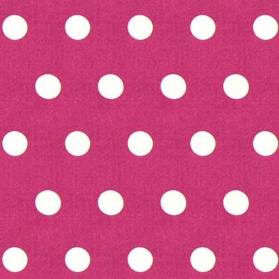 Indoor Dots 8