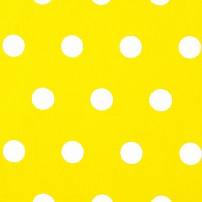 gepunktete baumwollstoffe gelb bei gepunktete baumwollstoffe gelb. Black Bedroom Furniture Sets. Home Design Ideas