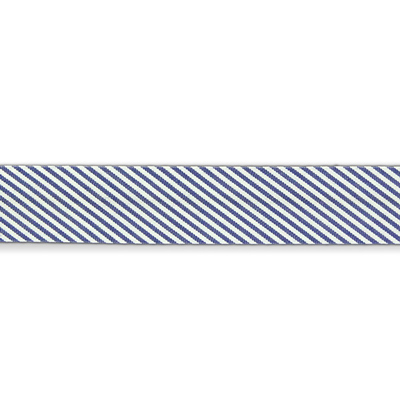 Neu im Shop: gestreifte Schrägbänder