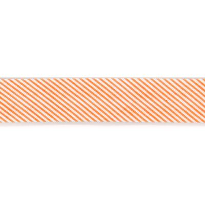 Nuevo en la tienda: cintas biés a rayas