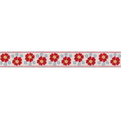 Flores sobre Flores: Dez novas tranças!