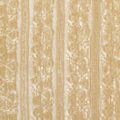 Fantastic - new lace fabrics have arrived!