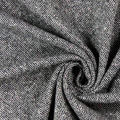 Tweed Varlo 1
