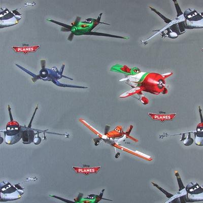 Disney's Planes Lima