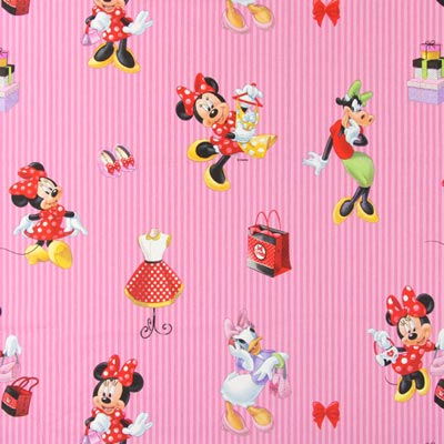 Disney's Minnie & Daisy 2