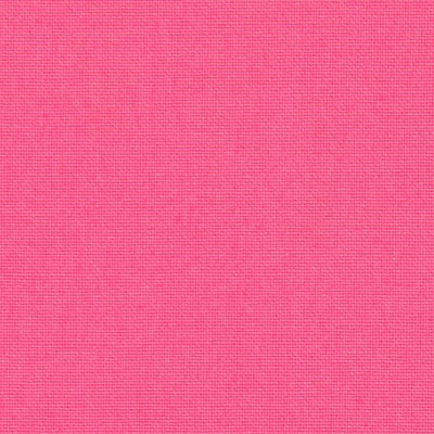 Katoenflanel 1 – pink