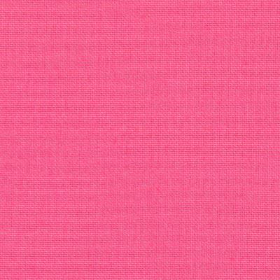Franela de algodón 1 – pink