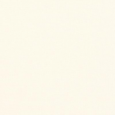 Franela de algodón 3 – blanco lana