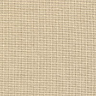 Katoenflanel 4 – beige