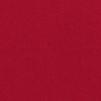 Cotton Flannel 7 – burgundy
