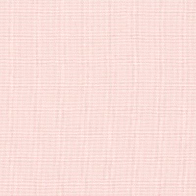 Katoenflanel 8 – roze