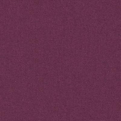 Cotton Flannel 9 – red lilac