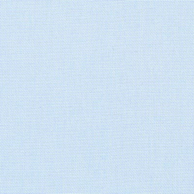 Cotton Flannel – light blue