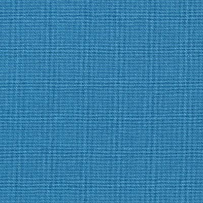 Franela de algodón 11 – azul