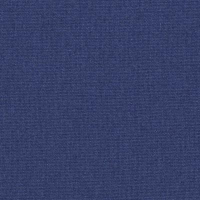 Cotton Flannel – navy