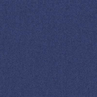 Franela de algodón 13 – navy