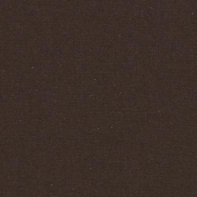 Cotton Flannel 15 – brown