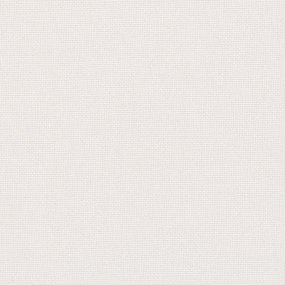 Cotton Flannel – pearl grey