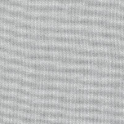 Katoenflanel 17 – grijs