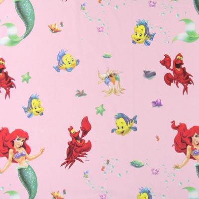Arielle – Disney 2