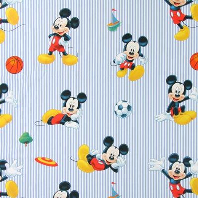 Disney's Sport Mickey 2