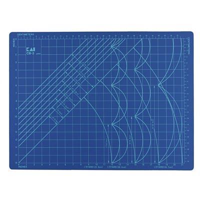 Base de corte [45 x 60 cm] | KAI