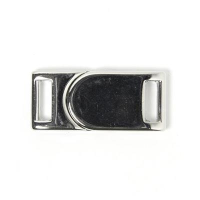 Magnetverschluss 2
