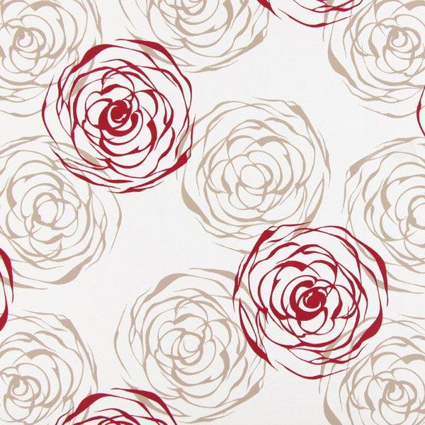 rosenstoffe rot bei rosenstoffe rot. Black Bedroom Furniture Sets. Home Design Ideas