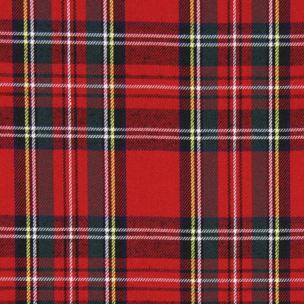 Carreaux u00e9cossais - un motif plein de sens - blog.tissus.netblog ...