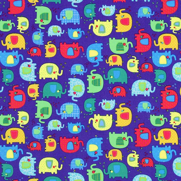 Children 39 s fabrics archive for Childrens fabric
