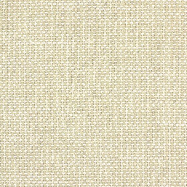 Telas para muebles a precio reducido archive - Telas para tapiceria precios ...