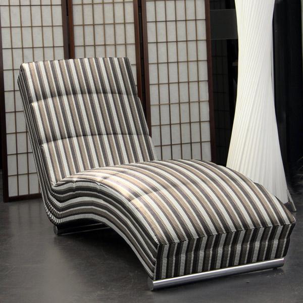 grafische muster. Black Bedroom Furniture Sets. Home Design Ideas