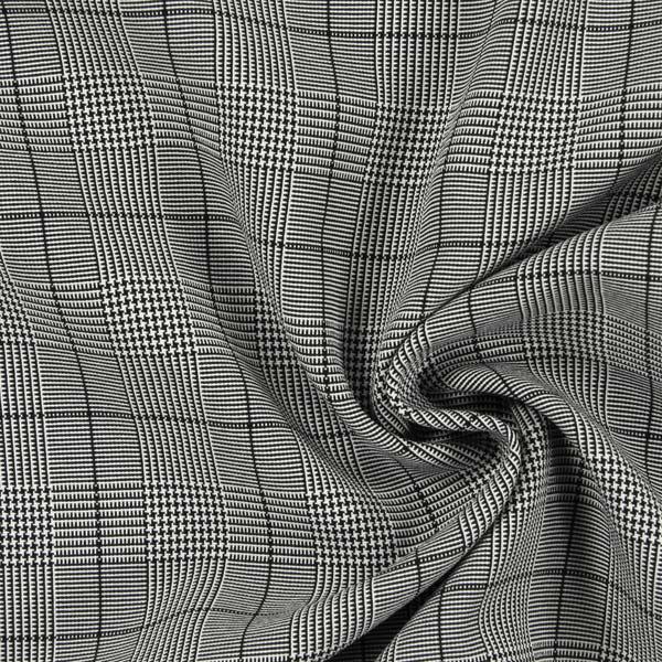 76e9ba2ac8 Il tessuto della settimana: Suit Principe di Galles | blog.tessuti.com