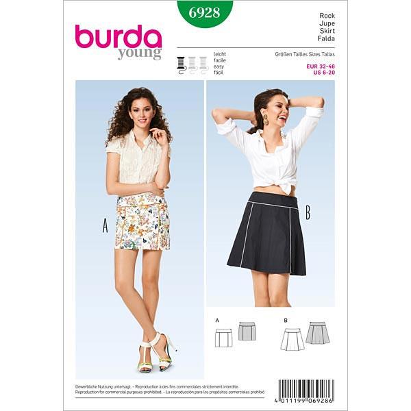 Or elegant burda sewing patterns for spring 2014 at myfabrics co uk