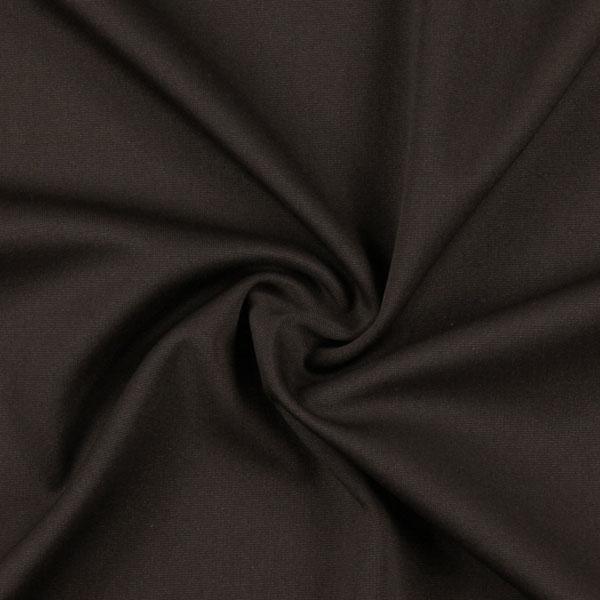 leuke aanbieding zware interlock jersey. Black Bedroom Furniture Sets. Home Design Ideas