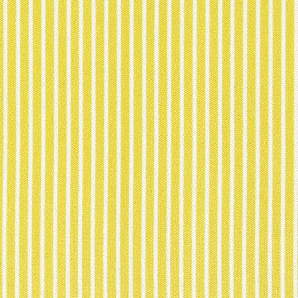 satin stoffe gelb bei satin stoffe gelb als meterware billig im online. Black Bedroom Furniture Sets. Home Design Ideas