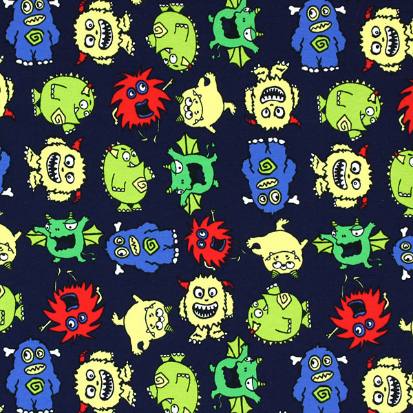 Children s fabrics for Children s jersey fabric uk