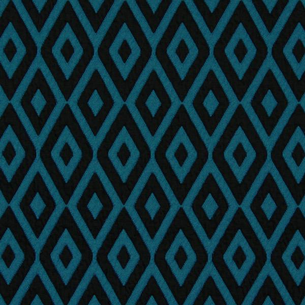 top modern grafische muster - Grafische Muster