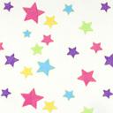 Vellón Estrella 1