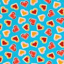 Jersey de corazón a corazón 2