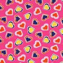 Jersey de corazón a corazón 3