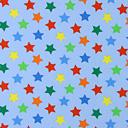 Jersey Supernova Star