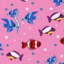 Jersey Aquarium 2