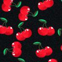 Jersey Cherries 1