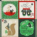 Christmas Boxes 1