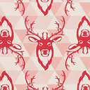 Cotton Cerf 4
