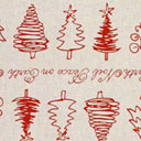 Alberi di Natale 1