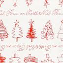 Alberi di Natale 3