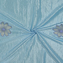 Crash Taft Transflower 2 - 40x140 cm